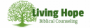 Living Hope Biblical Counseling